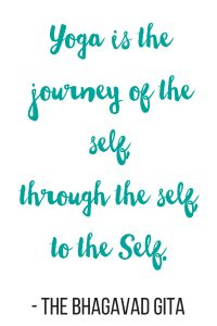 yoga-is-the-journey-of-the-selfthrough-the-self-to-the-self